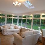 Double Glazing Services Leighton Buzzard