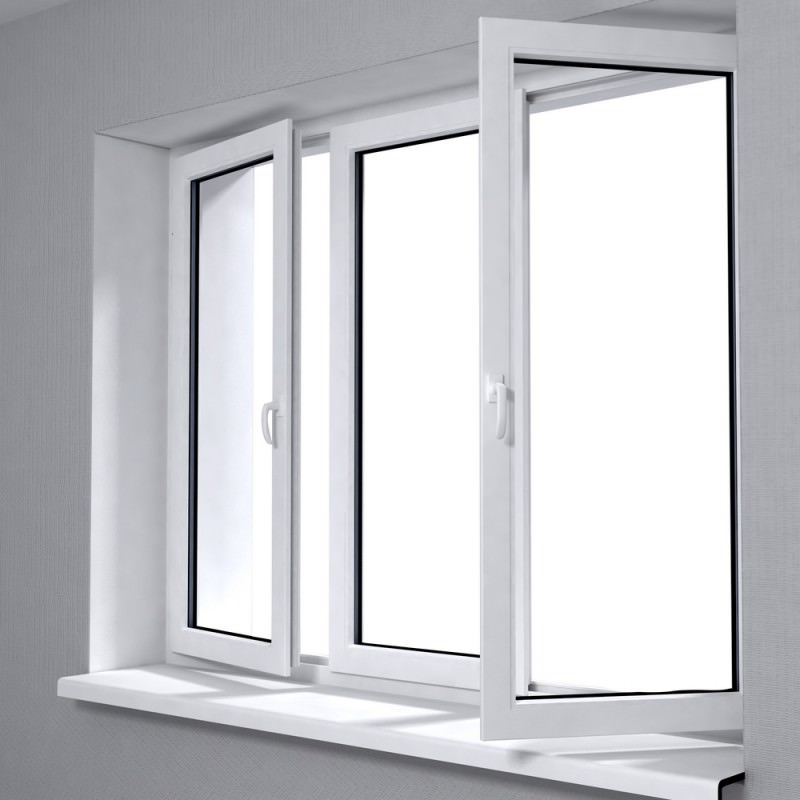 uPVC Casement Windows Leighton Buzzard