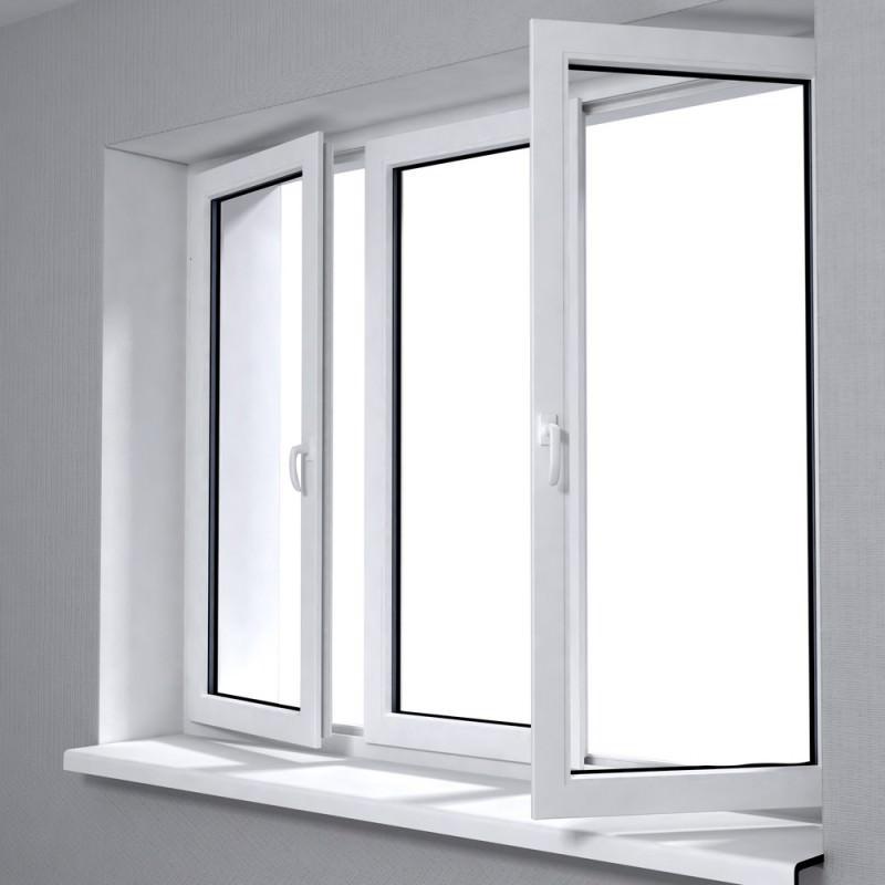 uPVC Casement Windows Leighton Buzzard