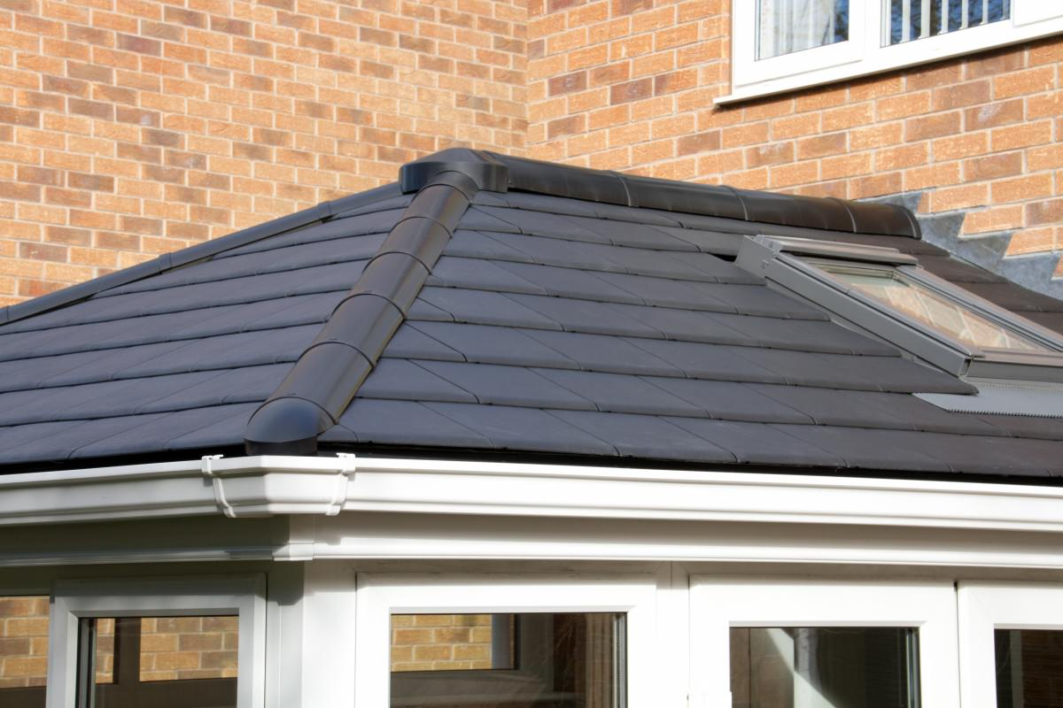 conservatory roofs dunstable leighton buzzard