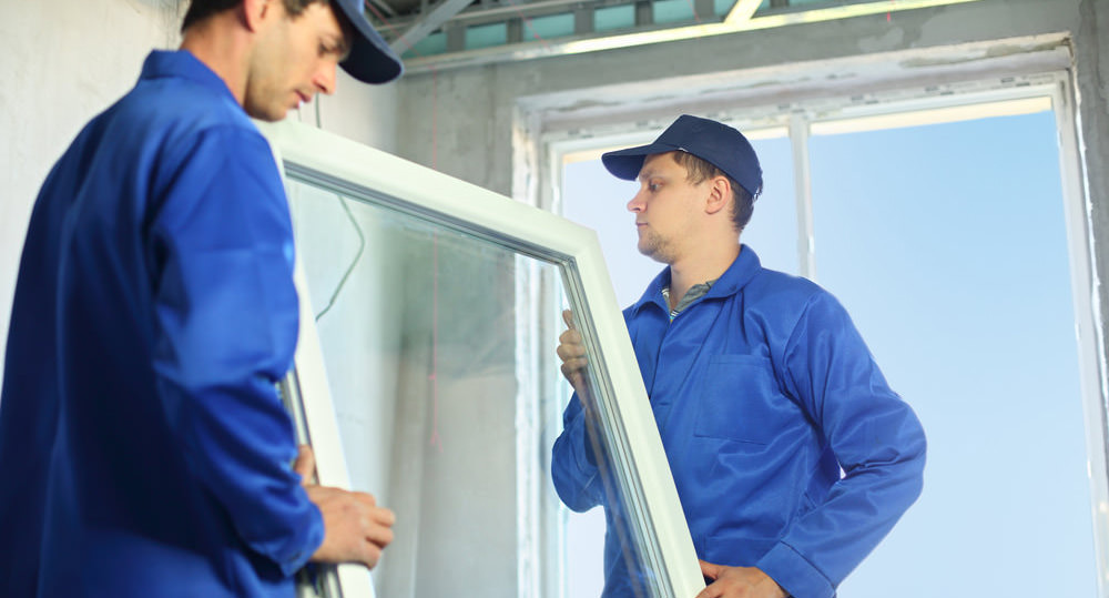 double glazing installers Leighton Buzzard