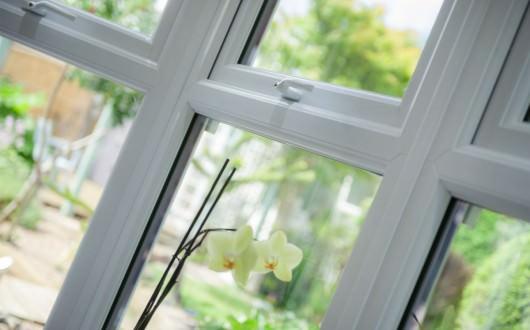 energy efficient conservatories Leighton Buzzard
