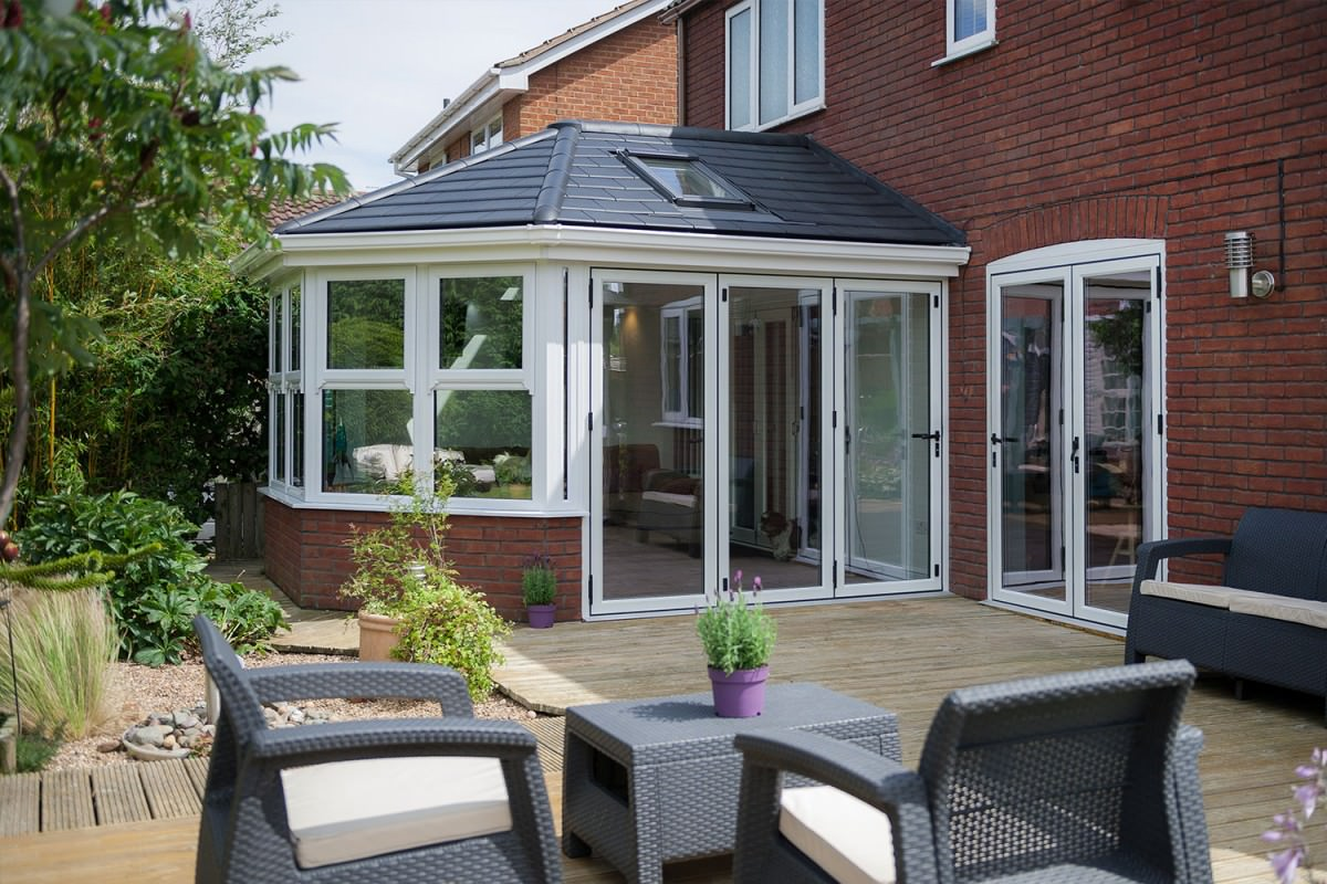 bespoke conservatories leighton buzzard