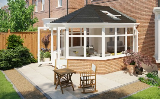 Victorian Conservatories Dunstable, Leighton Buzzard
