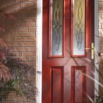 composite door prices leighton buzzard