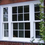 double glazing prices leighton buzzard