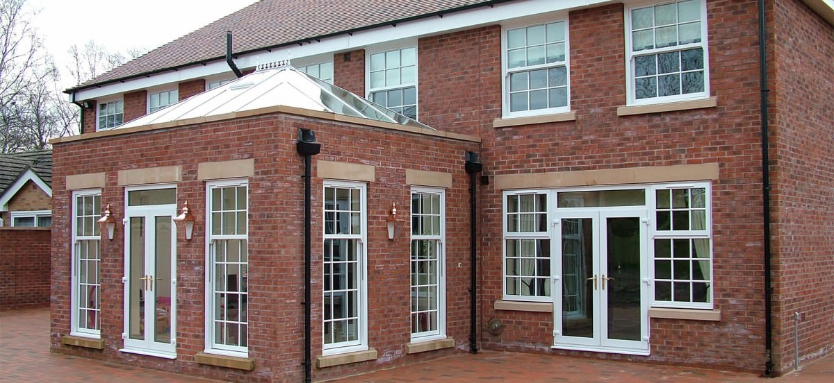 vertical sliding sash windows leighton buzzard