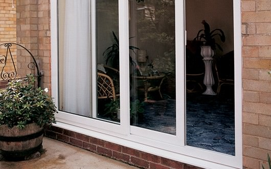 Patio Doors Dunstable
