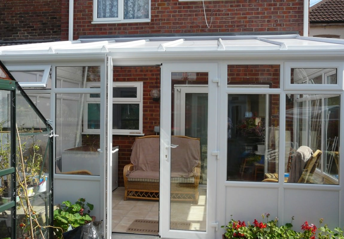 conservatories dunstable leighton buzzard