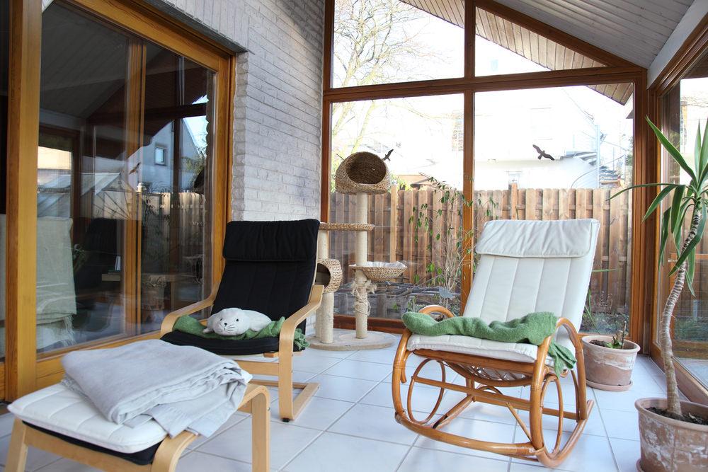 Conservatory Prices Dunstable Leighton Buzzard